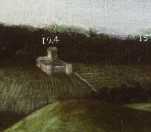 torre-grande-1709