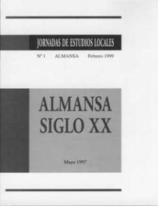 PORTADA_J_1_1999