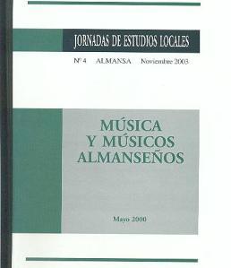 PORTADA_J_4_2003