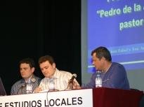 PEDRO_DE_LA_AS_1