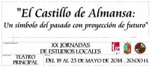 C:Documents and SettingsxpEscritorioJORNADAS LOCALEScartel