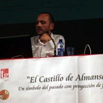 Enrique Gil 3