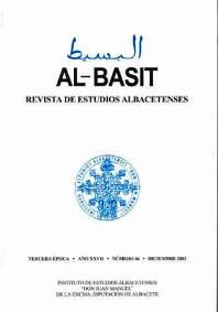 AlBasit