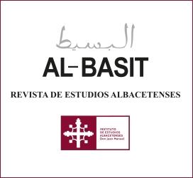 LOGO_ALBASIT