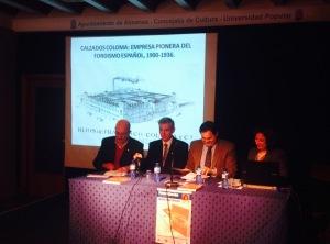 PRESENTACIÓN_LIBRO_AURORA_GALÁN_COLOMA