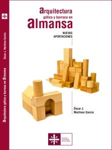 ARQUITECTURA_GÓTICA_BARROCA_ALMANSA