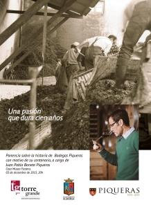 Centenario_Bodegas_Piqueras