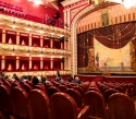 Teatro Chapí 2