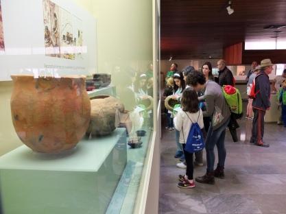 18_En el Museo 2