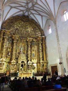 18_La Jara_Basílica_retablo