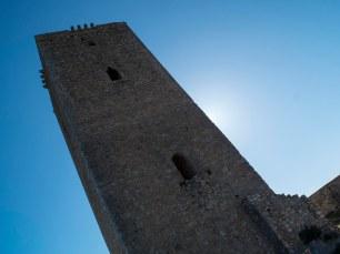 6_Alarcón_Torre de armas