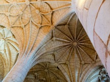 9_Alarcón_Santa María_detalle bóvedas