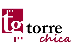 TorreChica_01