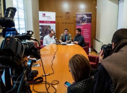 1_Rueda de prensa_1