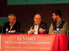 2_Lunes_Inauguración_Manzano_2