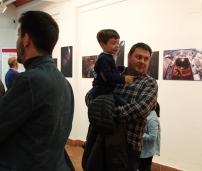 7_Exposición_2