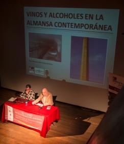 José Ramón Martínez_1