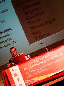 José Ramón Martínez_4