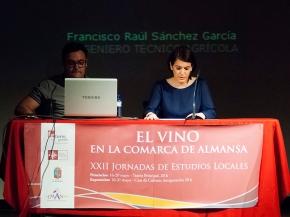 Raúl_Sánchez_0