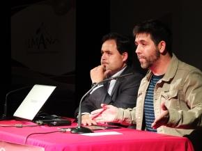 Raúl_Sánchez_1