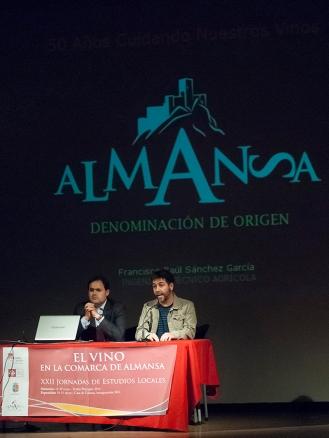 Raúl_Sánchez_2
