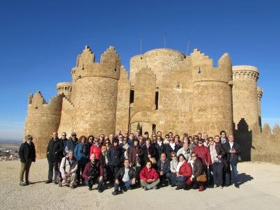 1-belmonte_grupo-castillo