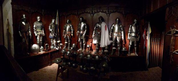 4-belmonte_castillo-armeria