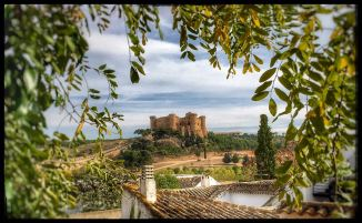 5-belmonte_castillo