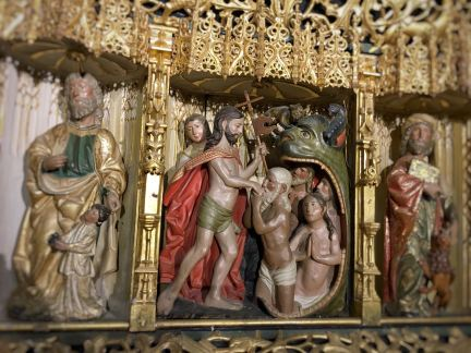 9-villaescusa_retablo