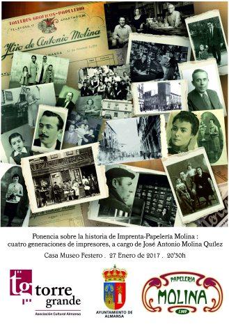 cartel-ponencia_2
