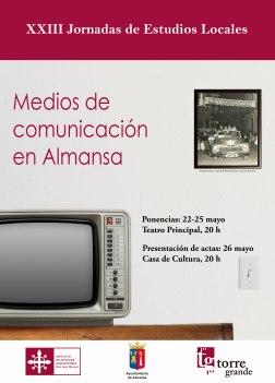 cartel_medios de comunica