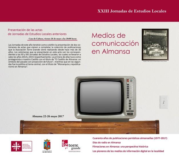 folleto_2017