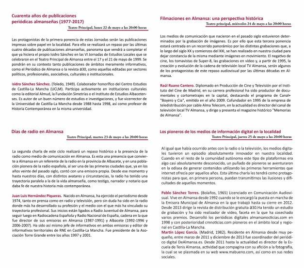 folleto_interior_2017