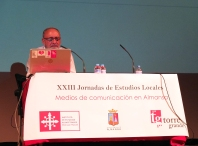 Isidro Sánchez_05