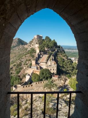 Castillo 0