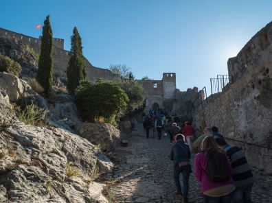 Castillo 1