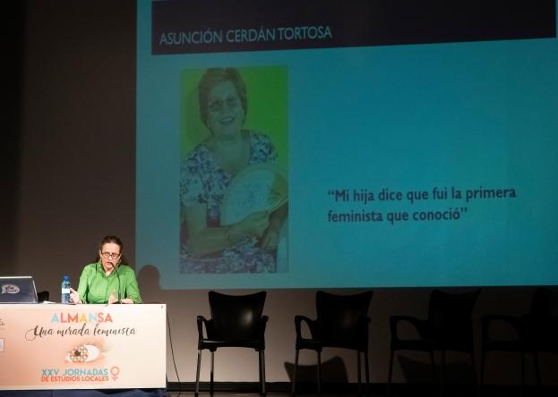 Marisensi Muñoz_09_Fotografía Diego Manzano